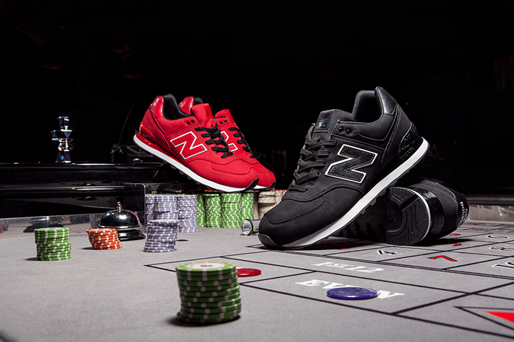 Debut- Footasylum x New Balance 574 High Roller Pack 04