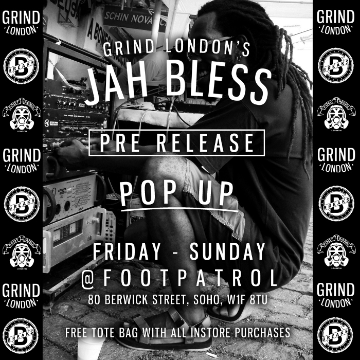 Grind-London-Jah-Bless-Pop-Up-Launch-1