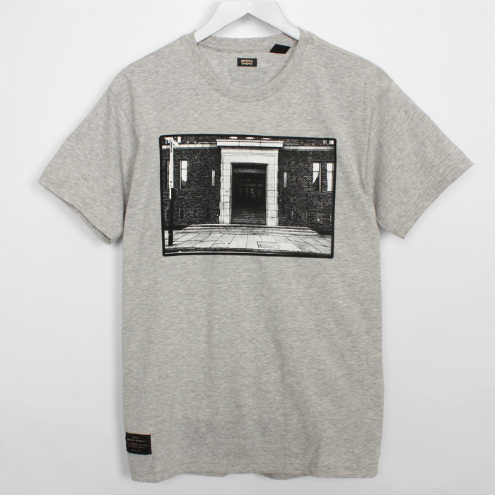 Levis-x-Thrasher-T-shirt-Collection-2