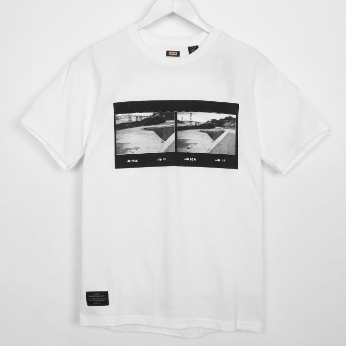 Levis-x-Thrasher-T-shirt-Collection-5