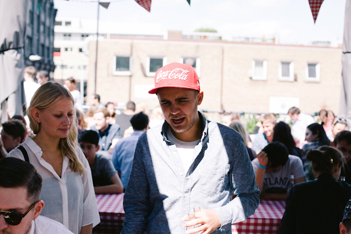 Recap The Daily Street Summer Party 2013 17