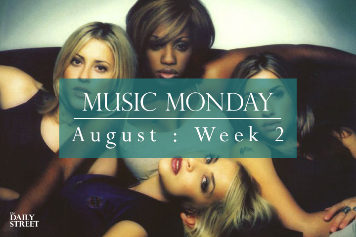 The-Daily-Street-Music-Monday-August-Week-2