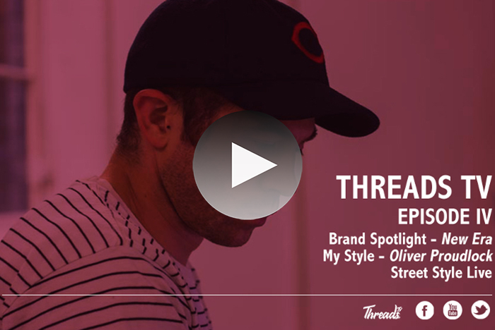 Threads-TV-Season-2-Episode-4f