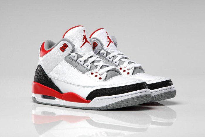 air-jordan-3-retro-fire-red-1