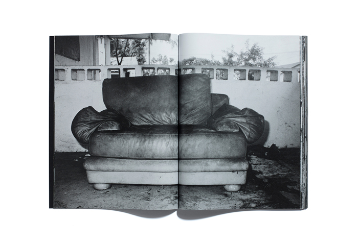 Bruce-Gilden-Foreclosures-By-Browns-Editions-03