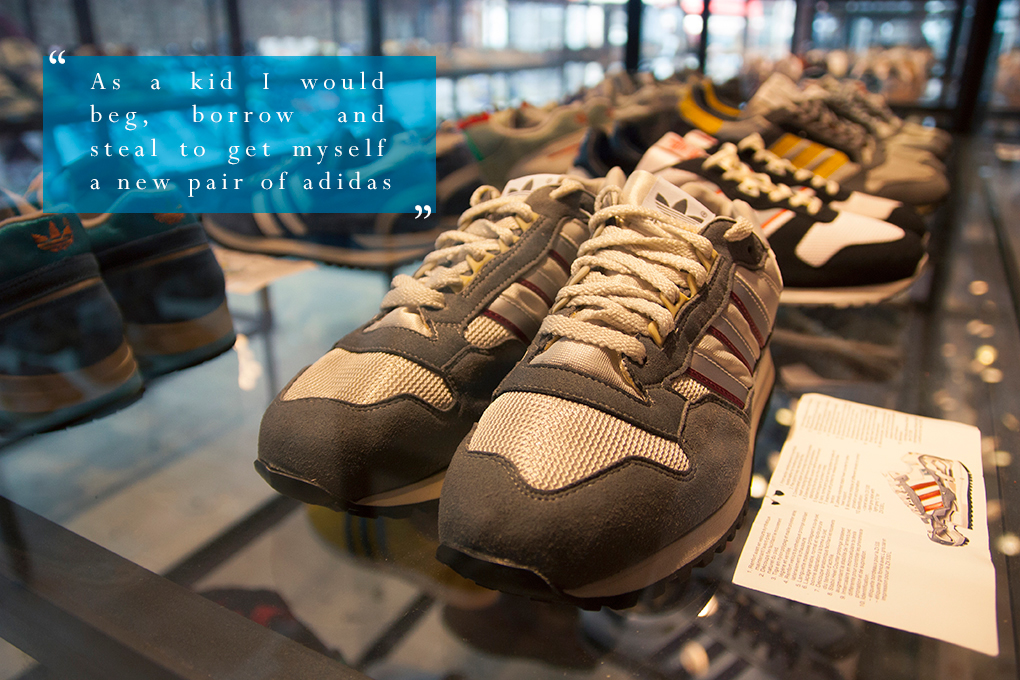 Gary-Aspden-talks-about-adidas-and-his-recent-Spezial-exhibition-The-Daily-Street-02