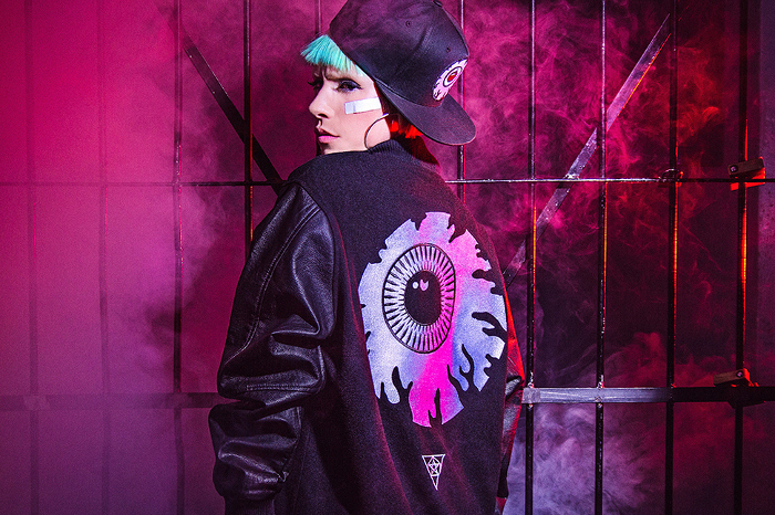 Mishka-x-Long-Clothing-Capsule-6