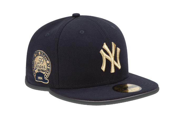 New-Era-59th-Anniversary-59FIFTY-4