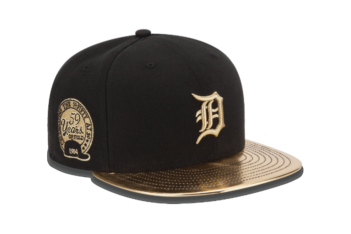 New-Era-59th-Anniversary-59FIFTY-5