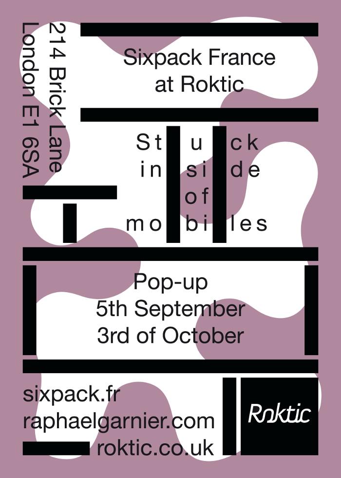 Sixpack-France-Pop-Up-Exhibition-1