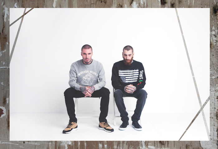 Streetcasuals-AW13-Lookbook-1
