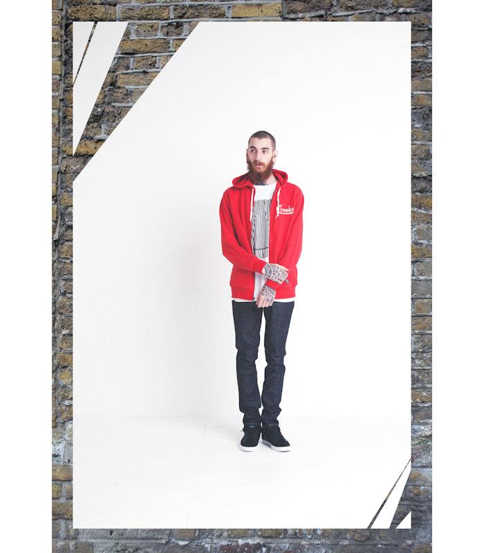 Streetcasuals-AW13-Lookbook-10