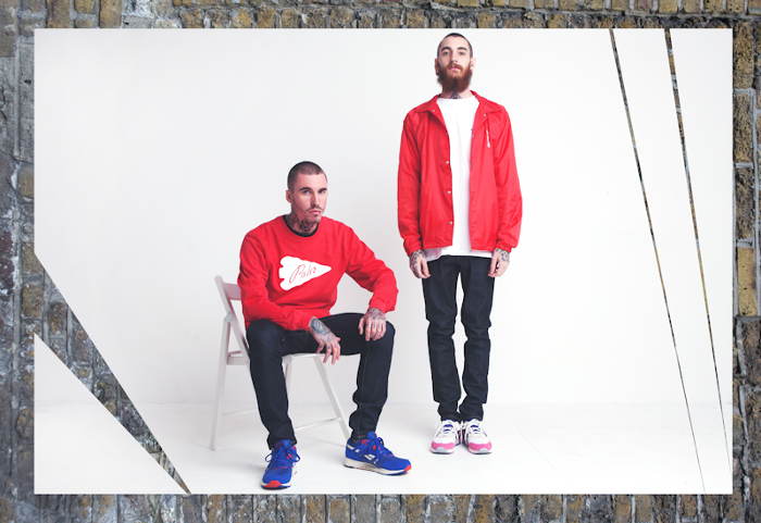 Streetcasuals-AW13-Lookbook-16
