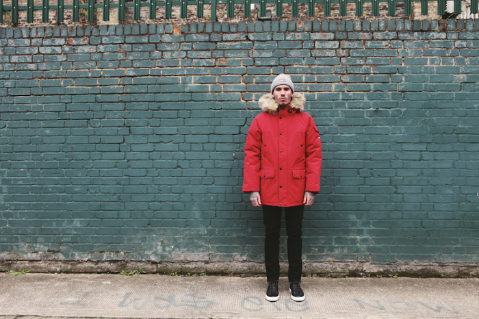 Streetcasuals-AW13-Lookbook-9
