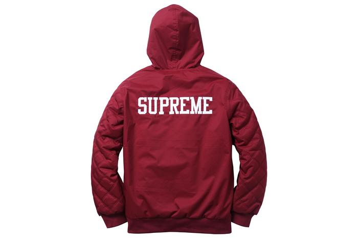 Supreme-x-Champion-Apparel-Collection-5