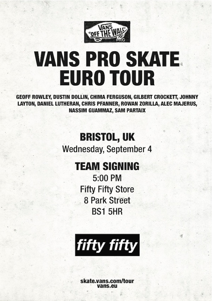 Vans-Pro-Skate-Euro-Tour-London-Bristol-2