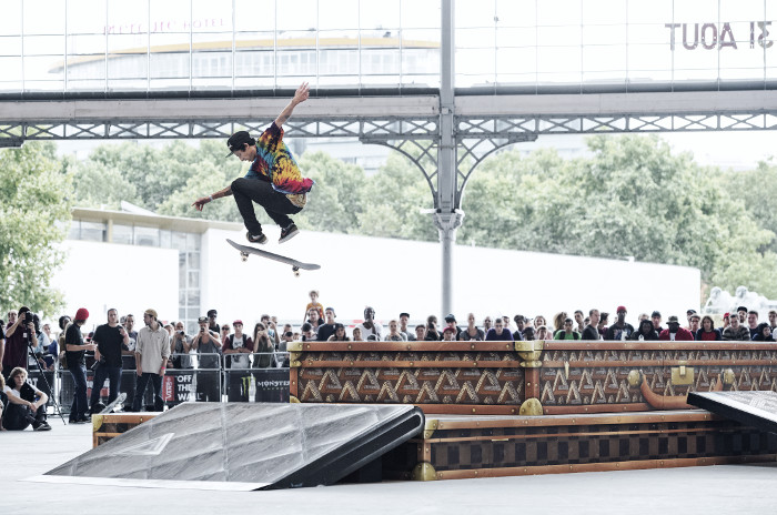 Vans-downtown-Showdown-Paris-2013-Recap-4