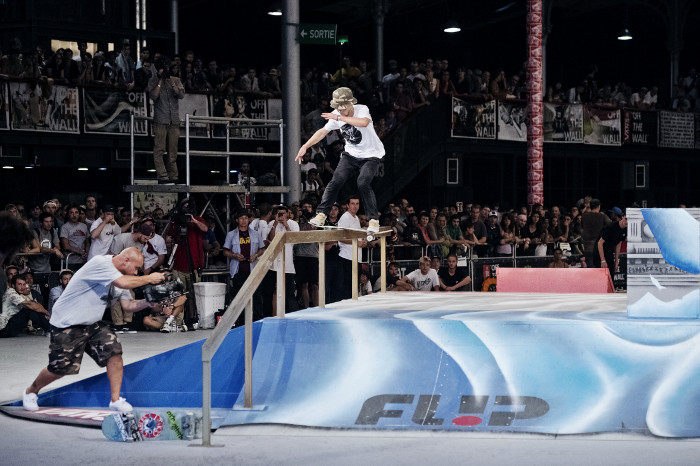 Vans-downtown-Showdown-Paris-2013-Recap-5