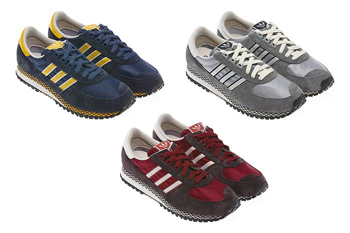 adidas Originals reissue City Marathon PT 2013 01