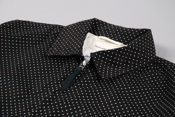 Goods-By-Goodhood-x-Universal-Works-Jacket-1