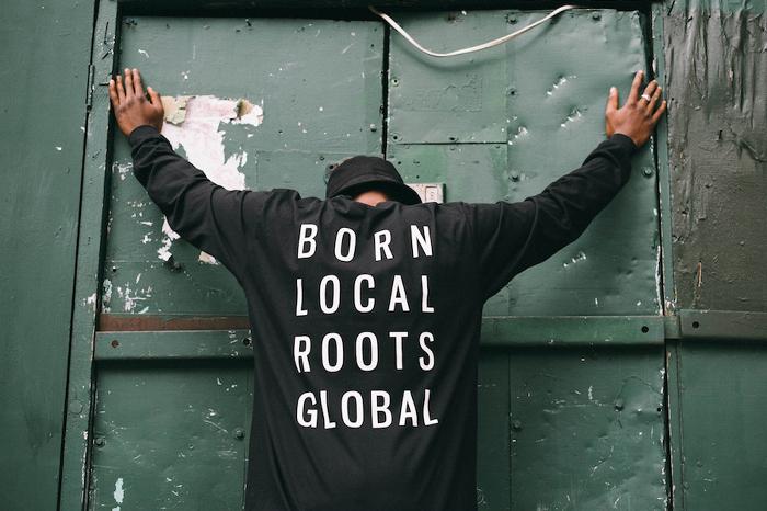 Grind-London-Jah-Bless-Lookbook-1