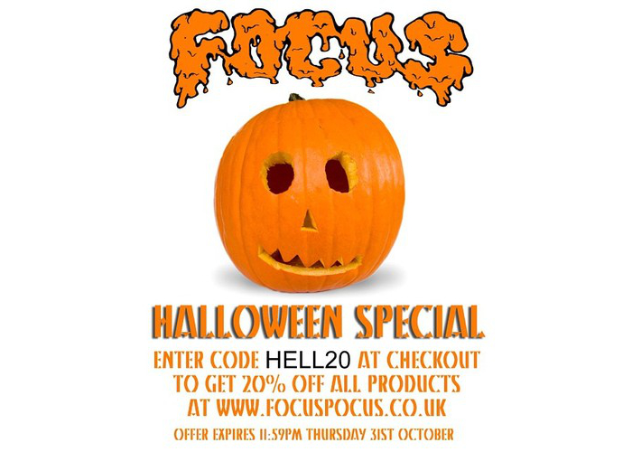 Halloween-Discount-Code-Focus