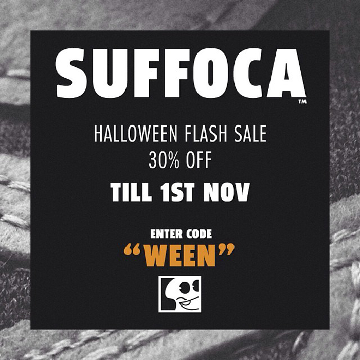 Halloween-Discount-Code-Suffoca