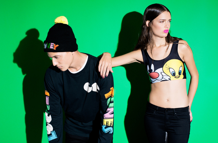 Lazy-Oaf-x-Looney-Tunes-Collection-1