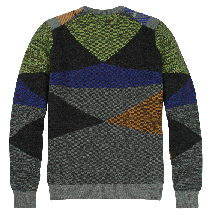 Lyle-and-Scott-Wool-School-3