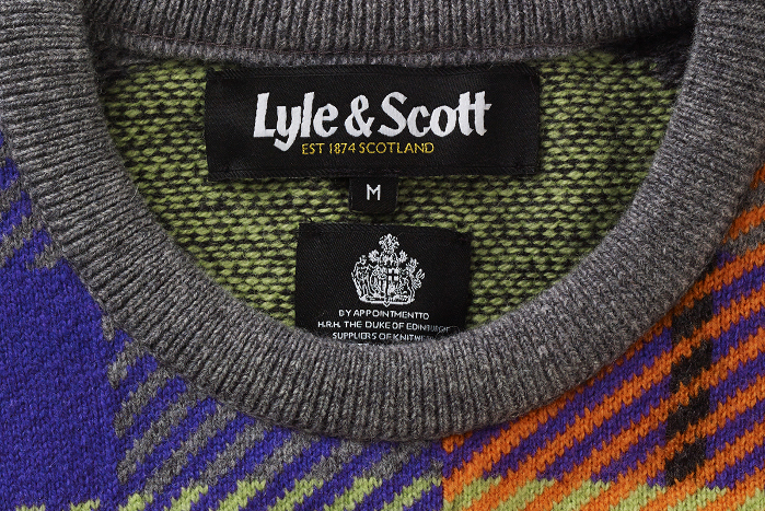 Lyle-and-Scott-Wool-School-4