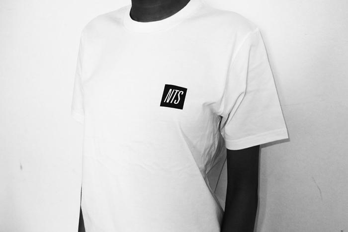 NTS x Carhartt WIP t-shirt 02