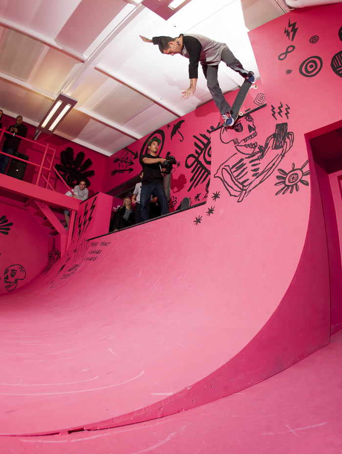Nike-SB-Project-BA-London-Space-7