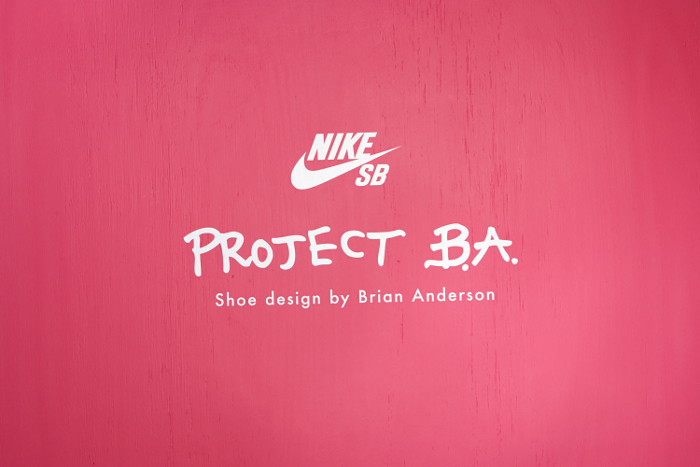 Nike-SB-Project-BA-London-Space-9