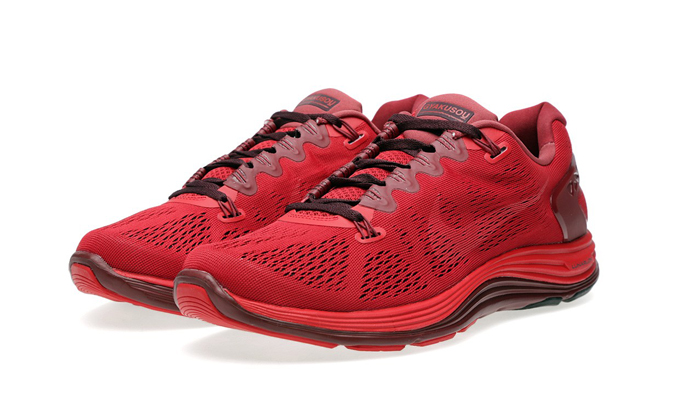 Nike-Undercover-Gyakusou-AW13-Footwear-06