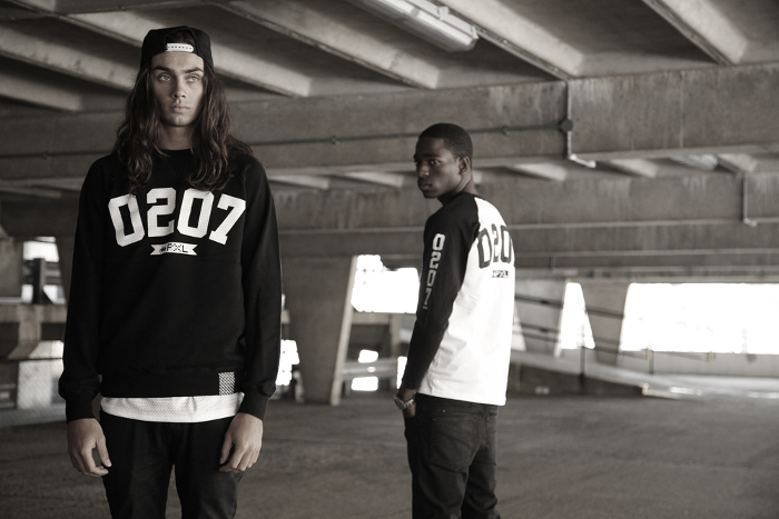 PXL-Clothing-AW13-Collection-1