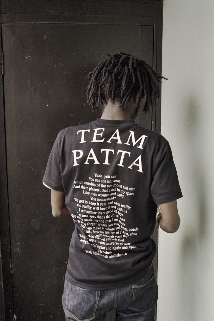 Patta-London-Pop-Up-Store-Exclusives-4