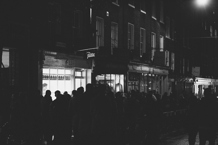 Patta-London-Pop-Up-Store-Opening-Party-Recap-1