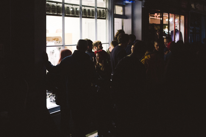 Patta-London-Pop-Up-Store-Opening-Party-Recap-3