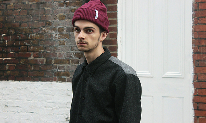 Raised-By-Wolves-AW13-06