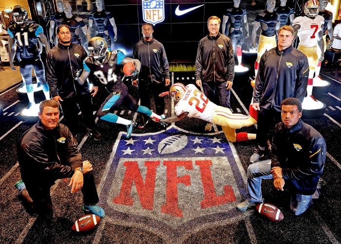 Recap-NikeTown-NFL-Takeover-1