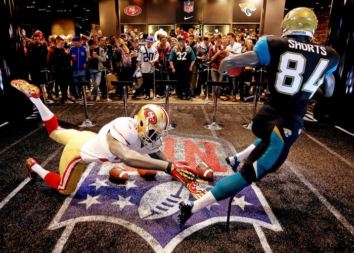 Recap-NikeTown-NFL-Takeover-2