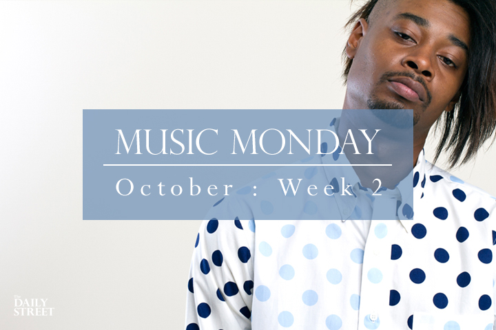 The-Daily-Street-Music-Monday-October-week-2