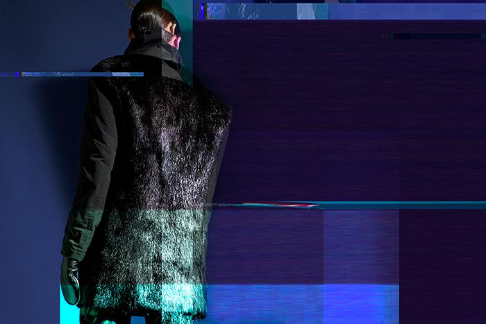 oki-ni STYLED by Julian Ganio and Josh Hight 09