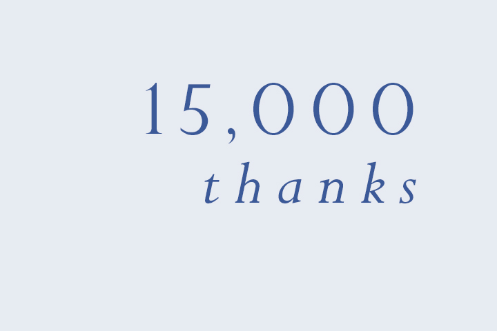 15000-facebook-fans-the-daily-street