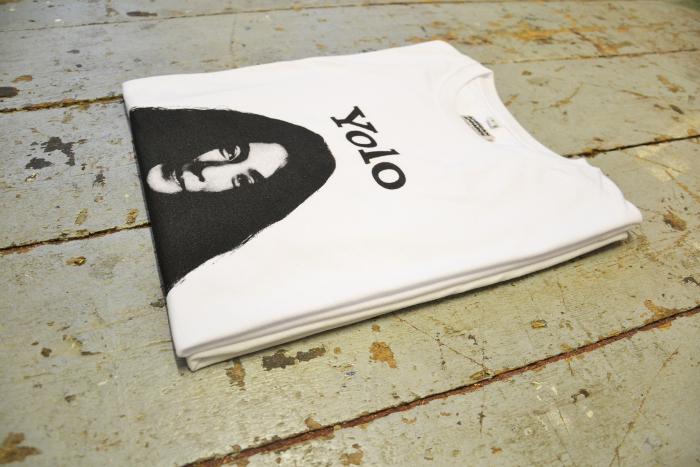 African-Apparel-Yolo-T-shirt-1