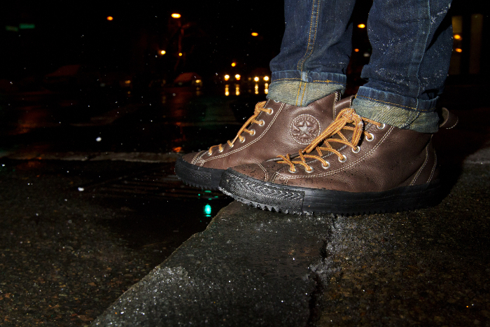Converse-Announce-GetWinterized-Holiday-Collection-1