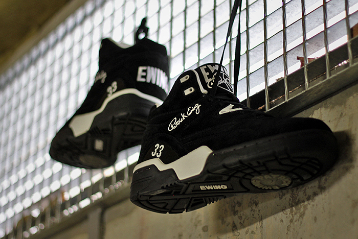 Ewing-Atheltics-33-Hi-Ewing-Guard-Mid-03