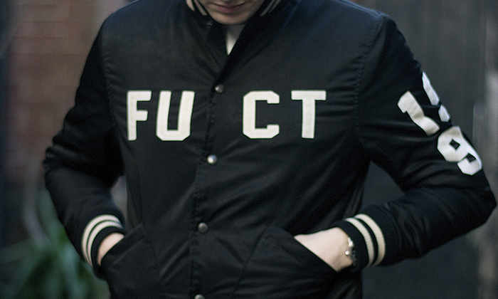 FUCT-SSDD-AW13-05