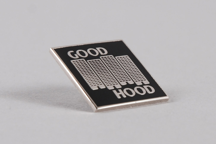 Goodhood-Enamel-Pin-Badges-1