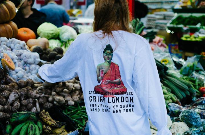 Grind-London-Nov-Bless-Bonus-Pack-0